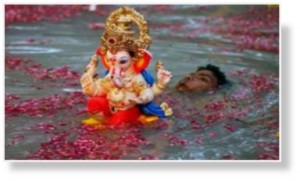 Picture1 Ganpati Emmersion